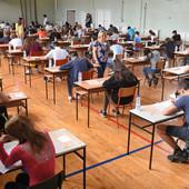 """Povlači se i KOMBINOVANI TEST, Ministarstvo proverava da li je i on """"PROVALJEN"""""""