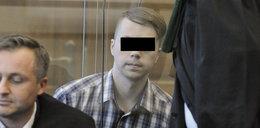Bomber z Wrocławia. Prokurator chce kary 25 lat więzienia!