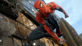 PlayStation Experience 2017 - najważniejsze trailery i zapowiedzi z konwentu PS4
