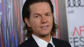 """Mark Wahlberg nie zagra w ekranizacji """"Uncharted"""""""