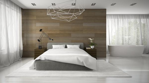 Sypialnia Urządzanie I Wystrój Wnętrz Mieszkanie Dom