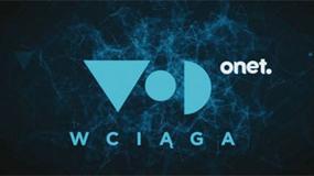 VOD.pl wciąga!