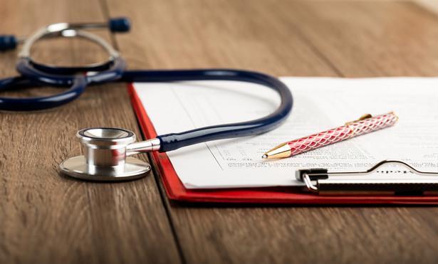Strasburscy sędziowie powołali się na opinię krajowych ekspertów, która jednoznacznie wskazywała na błędy medyczne i zaniedbania.