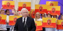 Kaczyński emerytem! Miesięcznie będzie dostawał aż 4,7 tys. zł