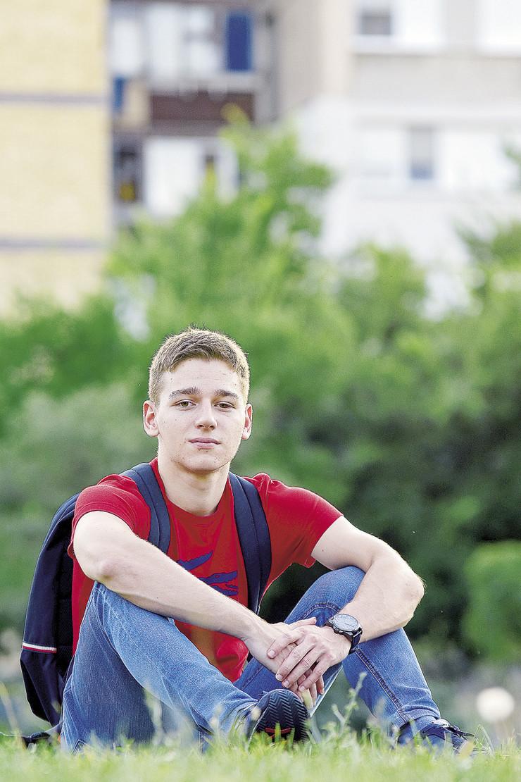 Milan Vujic foto Nenad opt