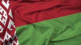Białoruś: centra wizowe wstrzymały pracę