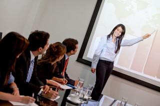 Fiskus coraz częściej uznaje odliczenia dla dokształcających się