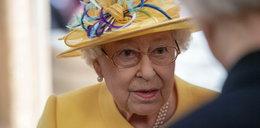 Bolesne chwile dla królowej. Złamie tradycję z tego powodu?