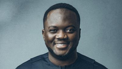 Driving the digital transformation of AgTech: an interview with Alloysius Attah, CEO and Co-Founder, Farmerline