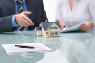 Jak może zmienić się rynek mieszkaniowy? 10 prognoz, które mogą szokować