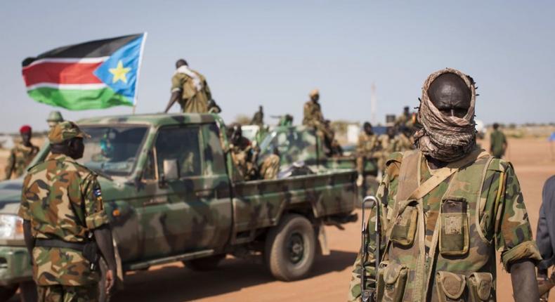 ___6431121___https:______static.pulse.com.gh___webservice___escenic___binary___6431121___2017___3___26___20___South+Sudan+conflict