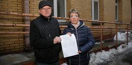 Łódź pozbywa się lokali komunalnych. Większe ulgi przy wykupie