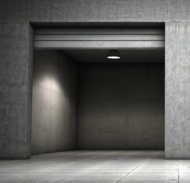 Podatek od garaży jest wyższy niż dla budynków mieszkalnych