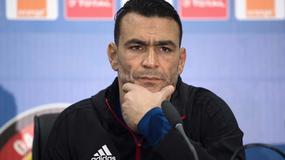 Puchar Narodów Afryki: El Hadary najstarszym zawodnikiem w historii turnieju