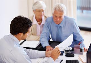 Do końca roku doradca podatkowy musi zdobyć punkty, aby podnieść swoje kwalifikacje
