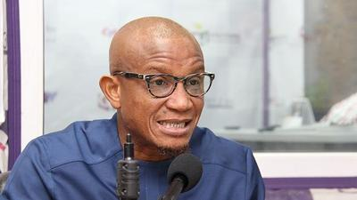Mustapha Abdul-Hamid appointed as NPA CEO