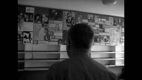 """""""Beksińscy. Album wideofoniczny"""": zwiastun filmu"""