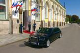 RTD_Sorti_putinova_limuzina_vesti_blic_safe_sto