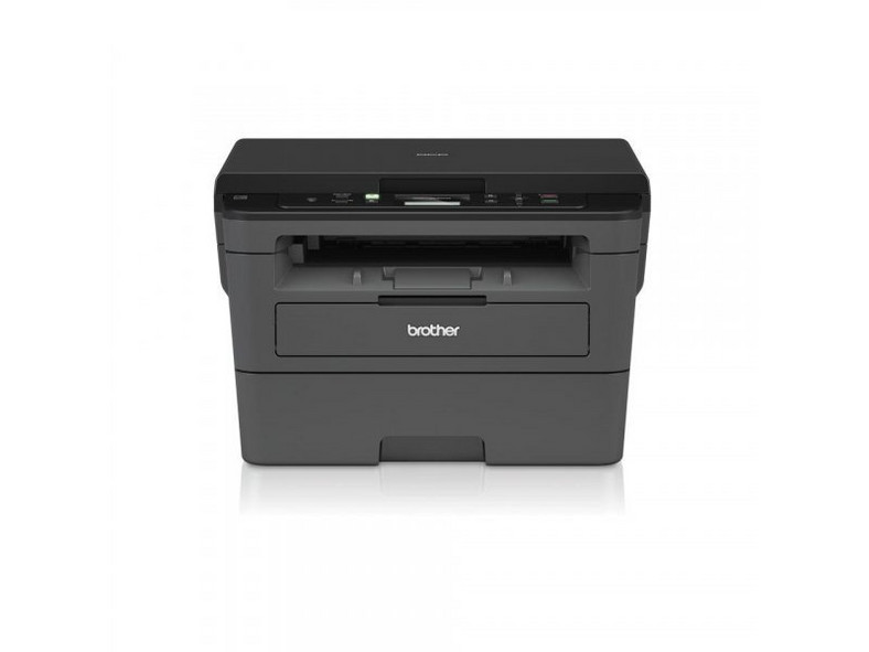 Brother DCP-L2532DW - 7