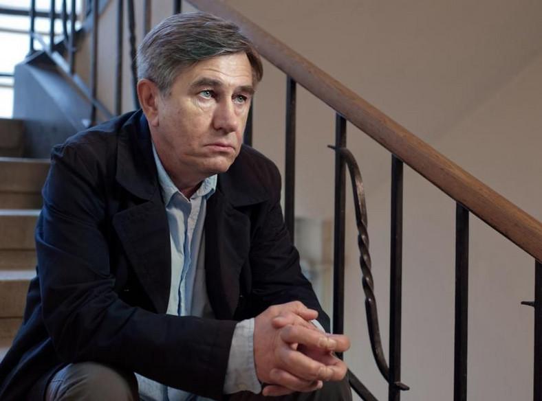 """Ruszyły zdjęcia do 3. sezonu serialu HBO  """"Bez tajemnic"""" HBO"""