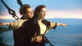 """Gwiazdy """"Titanica"""" po 20 latach znowu razem"""