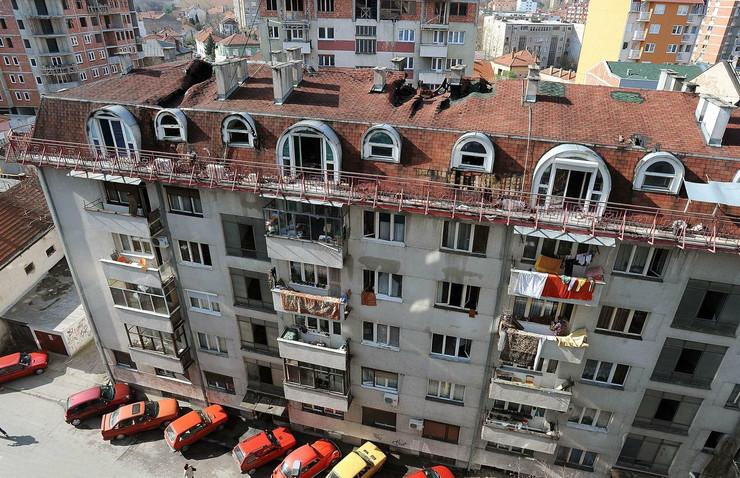 25829_nis1-kozaracka-ulica-pozar-5