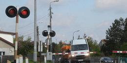 Apel mieszkańców Targówka: Nie zamykajcie nam tego przejazdu!