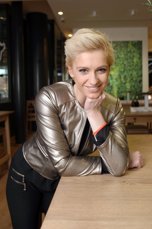 Anja Mit