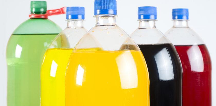 Wiadomo, o ile przez nowy podatek podrożały słodkie napoje! Potężne wzrosty cen