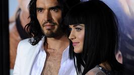 Narzeczony Katy Perry aresztowany!