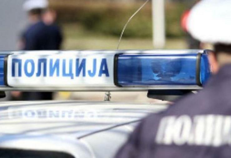Policija Trebinje