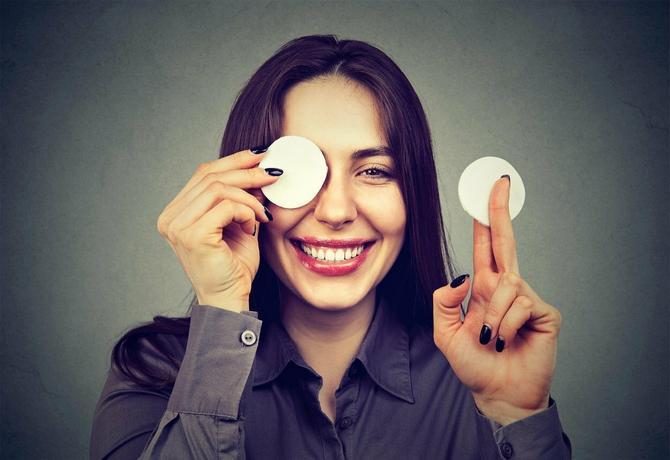 Vodite računa o higijeni lica
