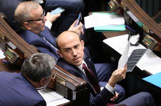 Budka o sprawie Tuleyi: PiS próbuje wykorzystać prokuraturę do walki z niezawisłymi sędziami