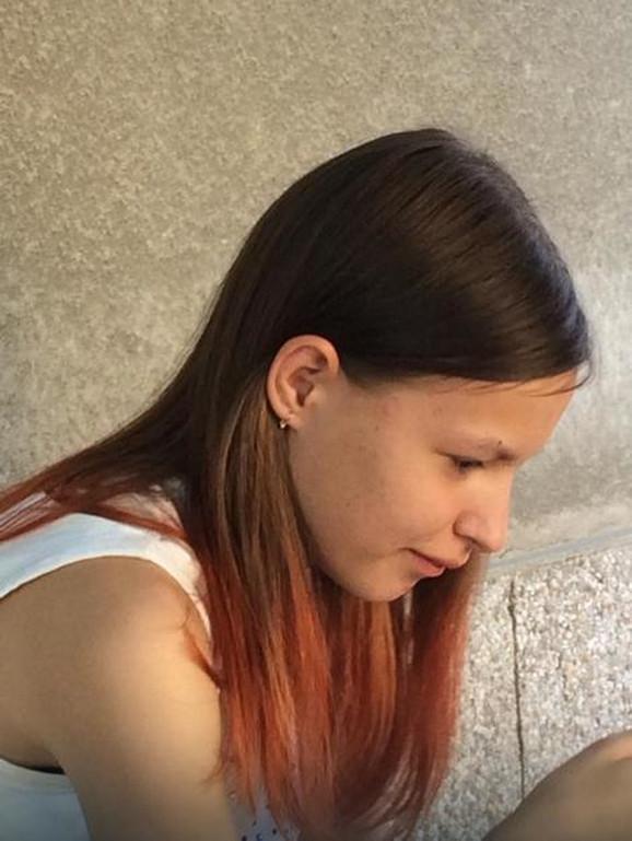 Barbara Vitez