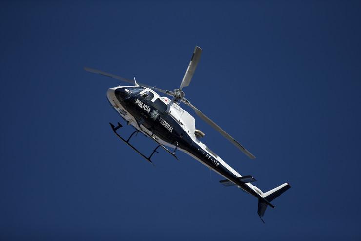 567379_meksiko-helikopter-ap