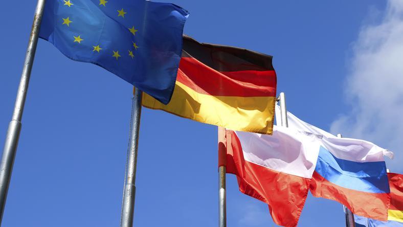 Opole: inicjatywa w obronie praw mniejszości narodowych w UE