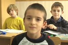 Aleksandar Sremska Mitrovica