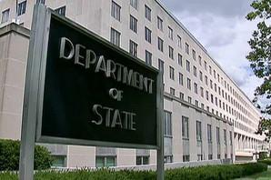 SAD uvele sankcije protiv 12 ruskih kompanija