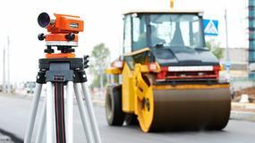 MR: cztery miasta otrzymają o ponad 158 mln zł więcej na inwestycje drogowe