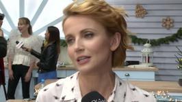 """Katarzyna Zielińska o relacjach z siostrą. """"Jest marnie, jeśli..."""""""