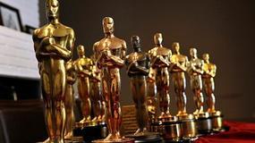 """Oscary 2018 rozdane. """"Twój Vincent"""" bez nagrody. Kto wygrał w głównych kategoriach?"""