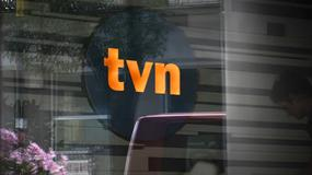 TVN opóźnia start ramówki