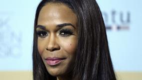 Michelle Williams remiksuje nigeryjską pieśń z Beyoncé i Kelly Rowland