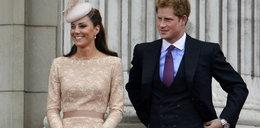 Kate Middleton w ciąży?