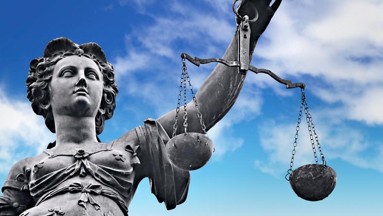 Czy potrzebna jest reforma polskiego sądownictwa?