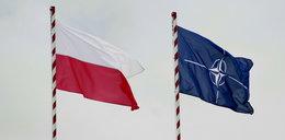 Szczyt NATO w Warszawie będzie kosztował fortunę!