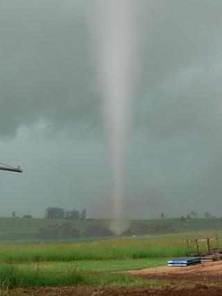 Szukają sposobu na huragany -  bezzałogowy samolot ma pomóc ograniczyć straty