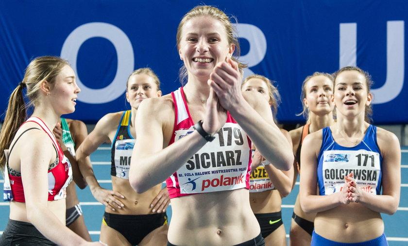 Polka pobiła ponad 30-letni rekord świata!