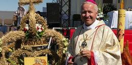 Biskup ostro o objawieniach Czesławy Polak, która porównuje się do siostry Faustyny i ojca Pio