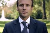Emanuel Makron